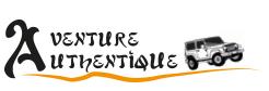 Aventure Authentique Circuit au Maroc